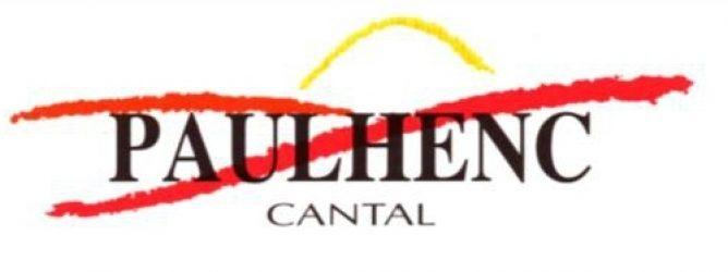 Bienvenue à Paulhenc